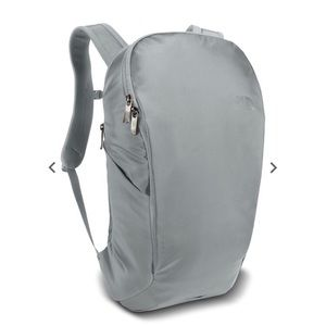 North face Kabyte Backpack